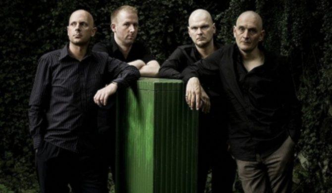 Bohren & Der Club of Gore na jedynym koncercie w Polsce już jutro!