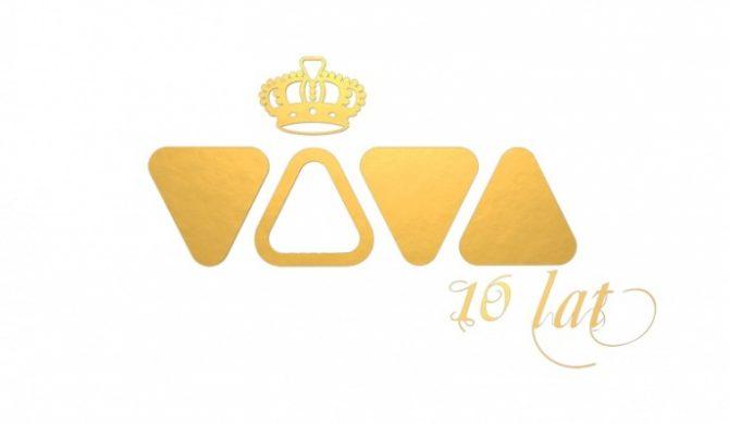 Viva Polska ze składanką na 10-lecie stacji