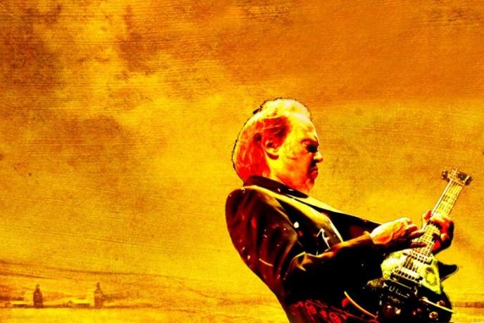 Neil Young człowiekiem roku