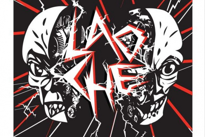 Lao Che z… AC/DC