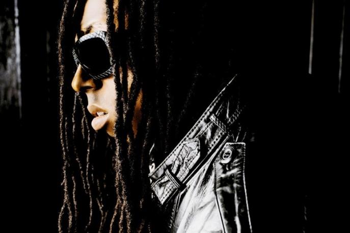 Lil Wayne, Drake, Travis Barker & Eminem na Grammy [video]