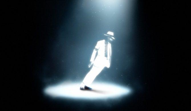 Michael Jackson 3D Tribute na Grammy [video]