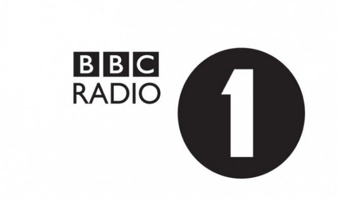 Notowanie BBC UK z 31.01.2010