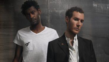 Massive Attack zawiesza nagrywanie