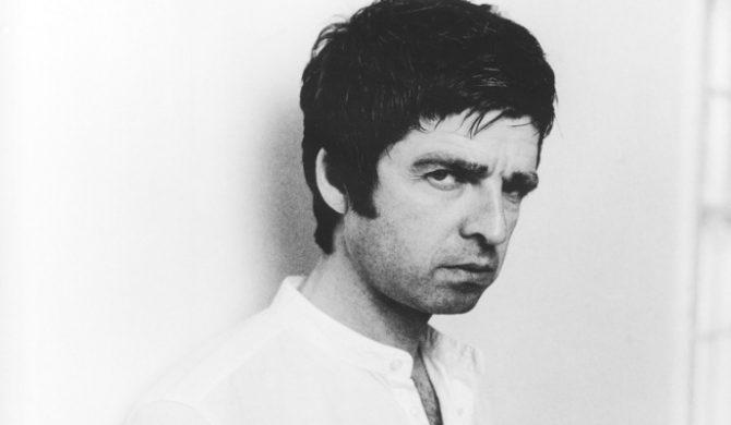 Noel Gallagher zagra solo
