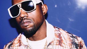 Kanye West uchylił się przed karą
