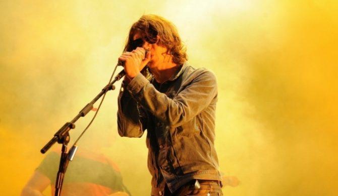 Nowe kawałki Arctic Monkeys