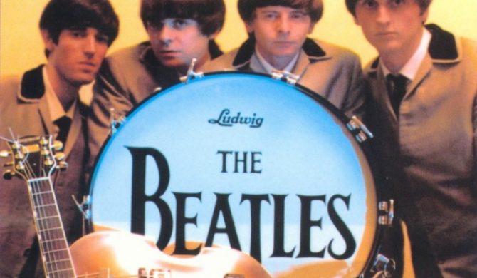 Złota rocznica czyli 50 lat muzycznej legendy – The Beatles!