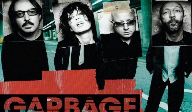 Powrót Garbage