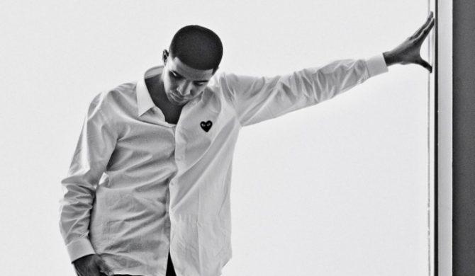 Drake & Eminem