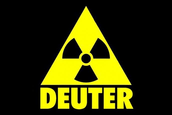Deuter – reaktywacja