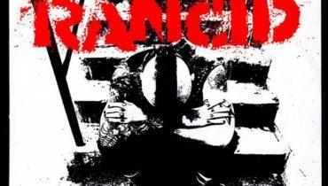 Przesłuchaj nowy album Rancid za darmo