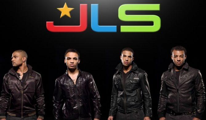JLS dostawali prezerwatywy od mamy