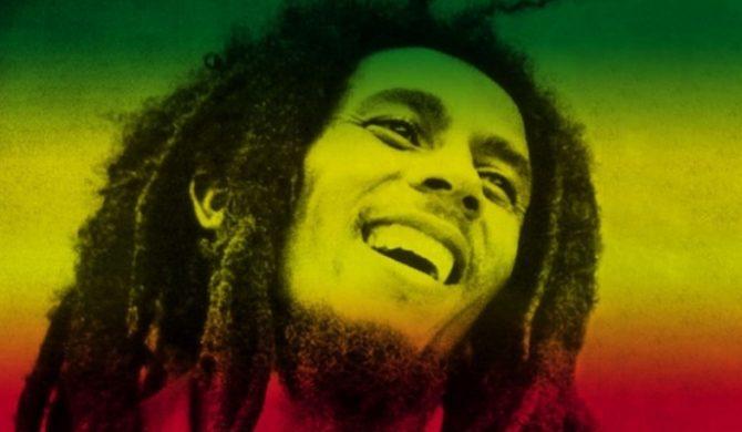 Marley dla Haiti