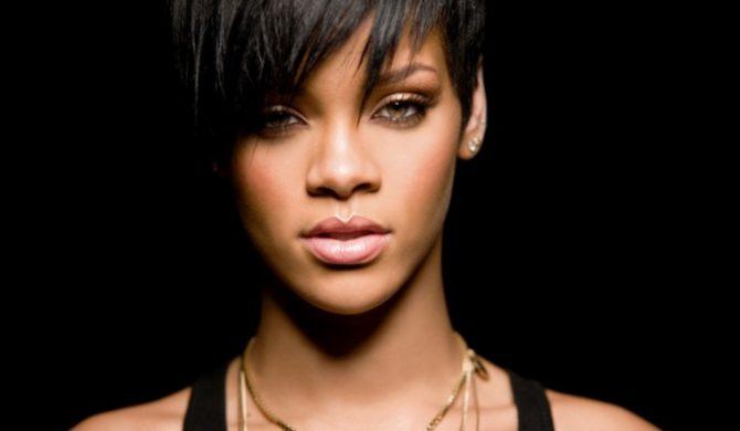 Rihanna nie śpieszy się ze znalezieniem miłości