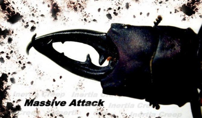 Dodatkowe Massive Attack