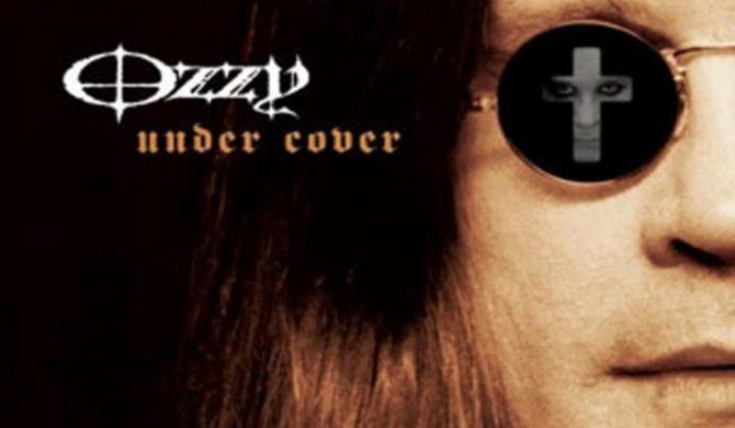 Ozzy Osbourne pyta fanów