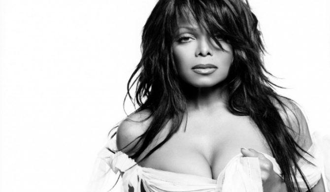 Janet Jackson i Jermaine Dupri znowu razem