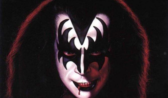 Członek Kiss twierdzi, że Jackson molestował