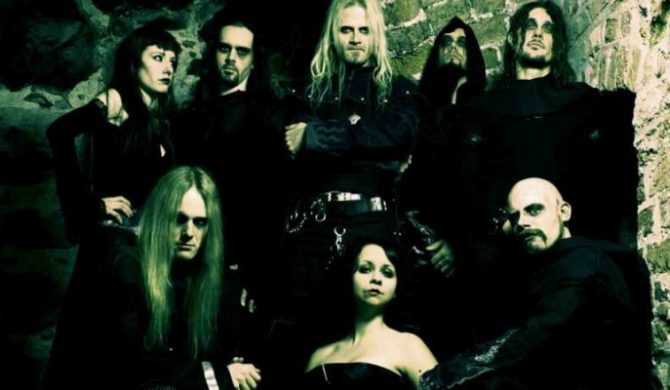 Nowy Therion