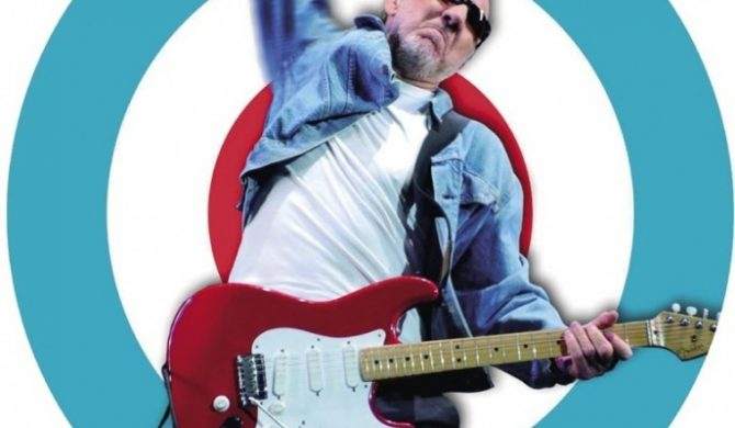 The Who operowo