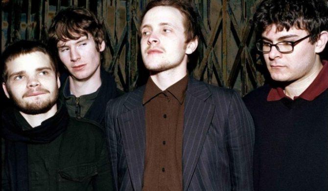 The Futureheads wydadzą nowy album