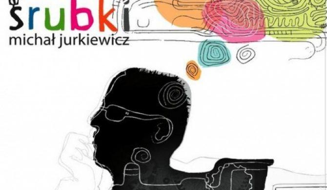 ŚRUBKI – premiera albumu!