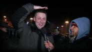 Numer Raz / Natalia Kukulska / Muchy / Hirek Wrona – komentarze po koncercie Depeche Mode