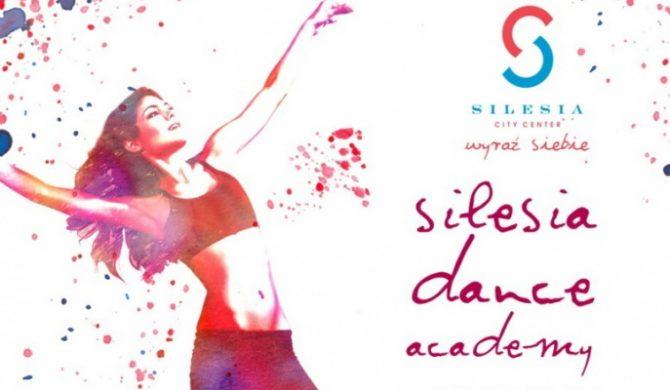 Silesia Dance Academy
