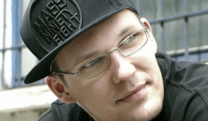Art of Beatbox i znani raperzy na koncercie w FonoBar P…RL