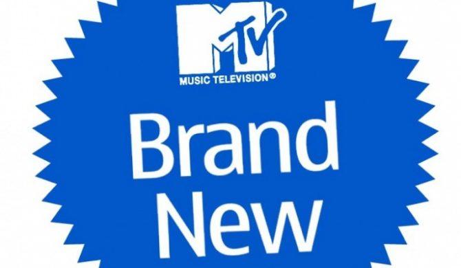 MTV zrywa z muzyką?