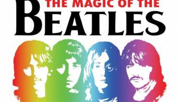 The Magic fo The Beatles – rozwiązanie konkursu