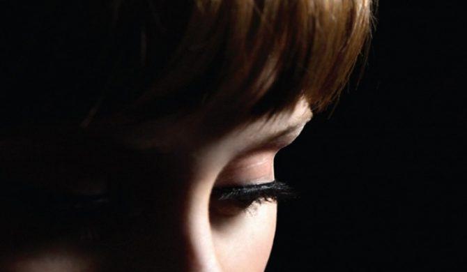 Drugi album Adele