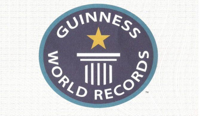 Gitarowy Rekord Guinnessa należy do Polaków