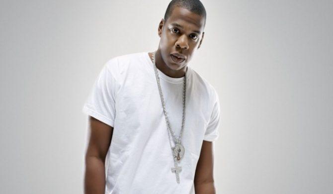 """Dlaczego Jay-Z nie wystąpił w """"We Are The World"""" 2.0?"""