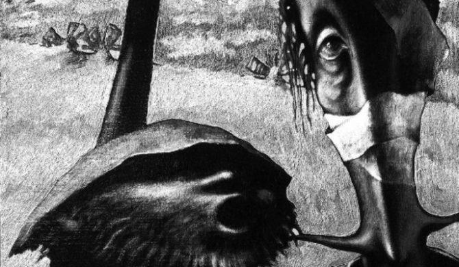 Strachy na Lachy – piąta płyta tuż, tuż…