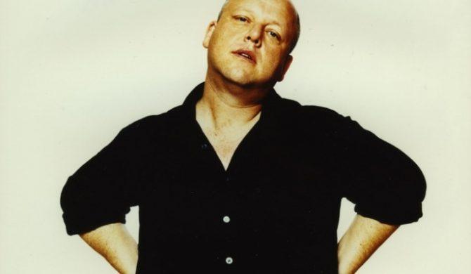 Pixies gra dla pieniędzy