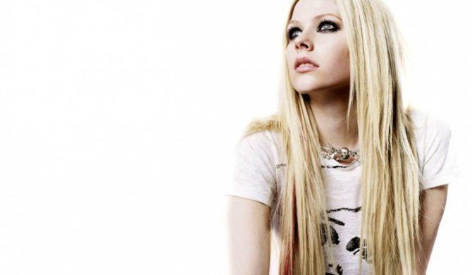 """Klip na dzień:  Avril Lavigne – """"Alice"""""""