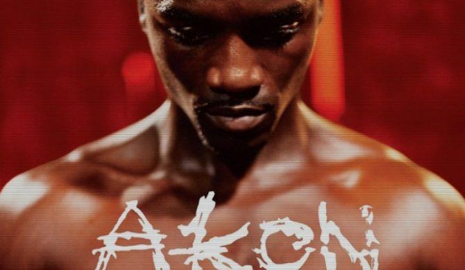 Akon zarobiony dzięki Lady Gaga