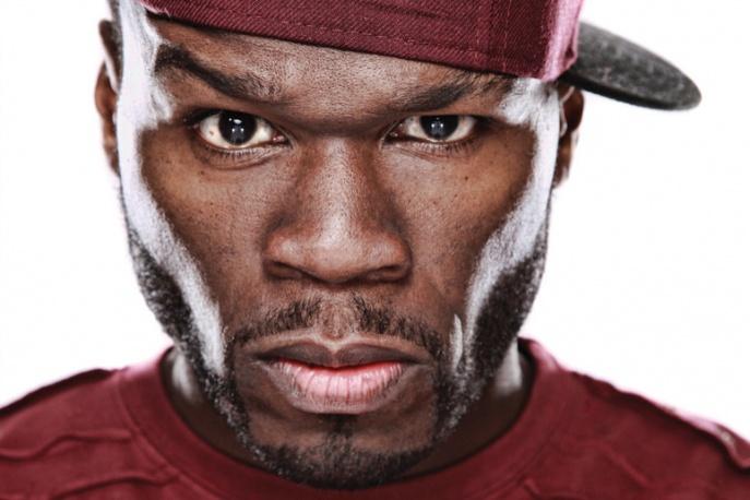 50 Cent Wytacza Proces O Remont