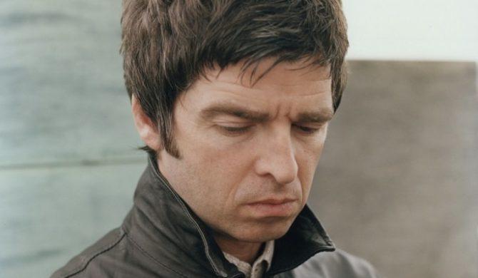 Oasis 2.0 jak Sugababes