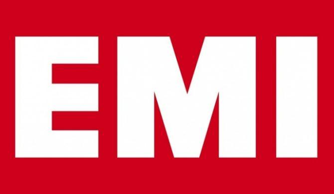 EMI nie sprzeda Abbey Road