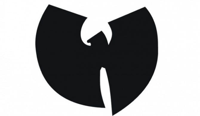 Zbliża się Wu Massacre [video]