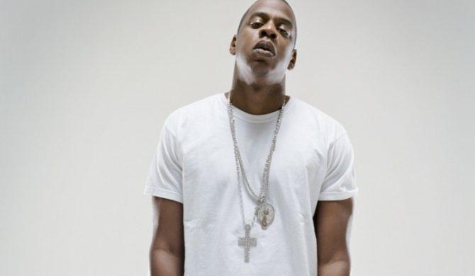 Hip-Hop opanuje świat