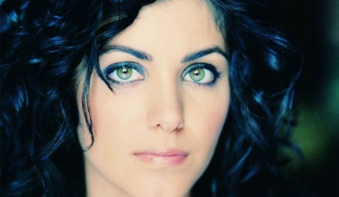 Nowy singiel Katie Melua [Posłuchaj!]