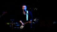 MUCHY – Pepsi Rocks w Hard Rock Cafe – Warszawa – 23.02.10