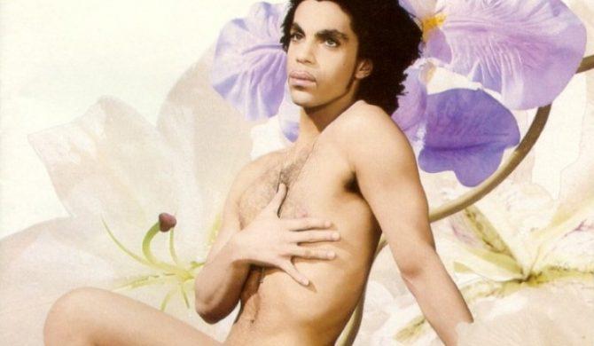 Pozwany Prince