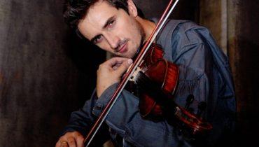Jutro Zakopower Symfonicznie W Kaliszu
