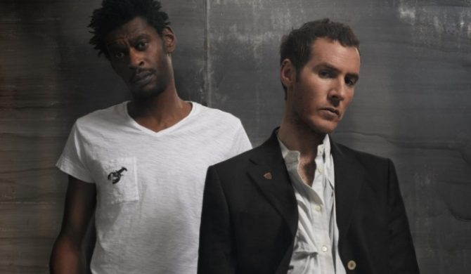 Massive Attack, Pavement i Hot Chip na Open`erze!!