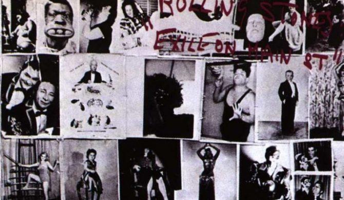 Wzbogacone The Rolling Stones